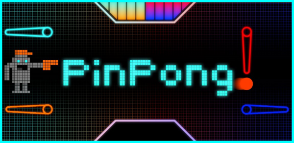 PinPongFeature