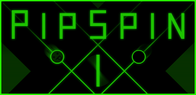 PipSpinFeature1