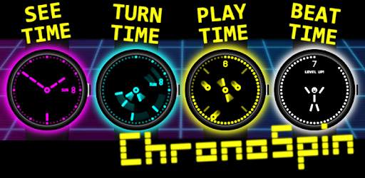 __chrono